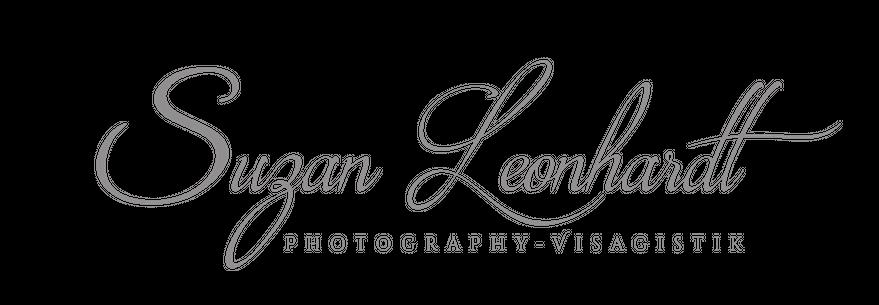 Photostudio Suzan Leonhardt
